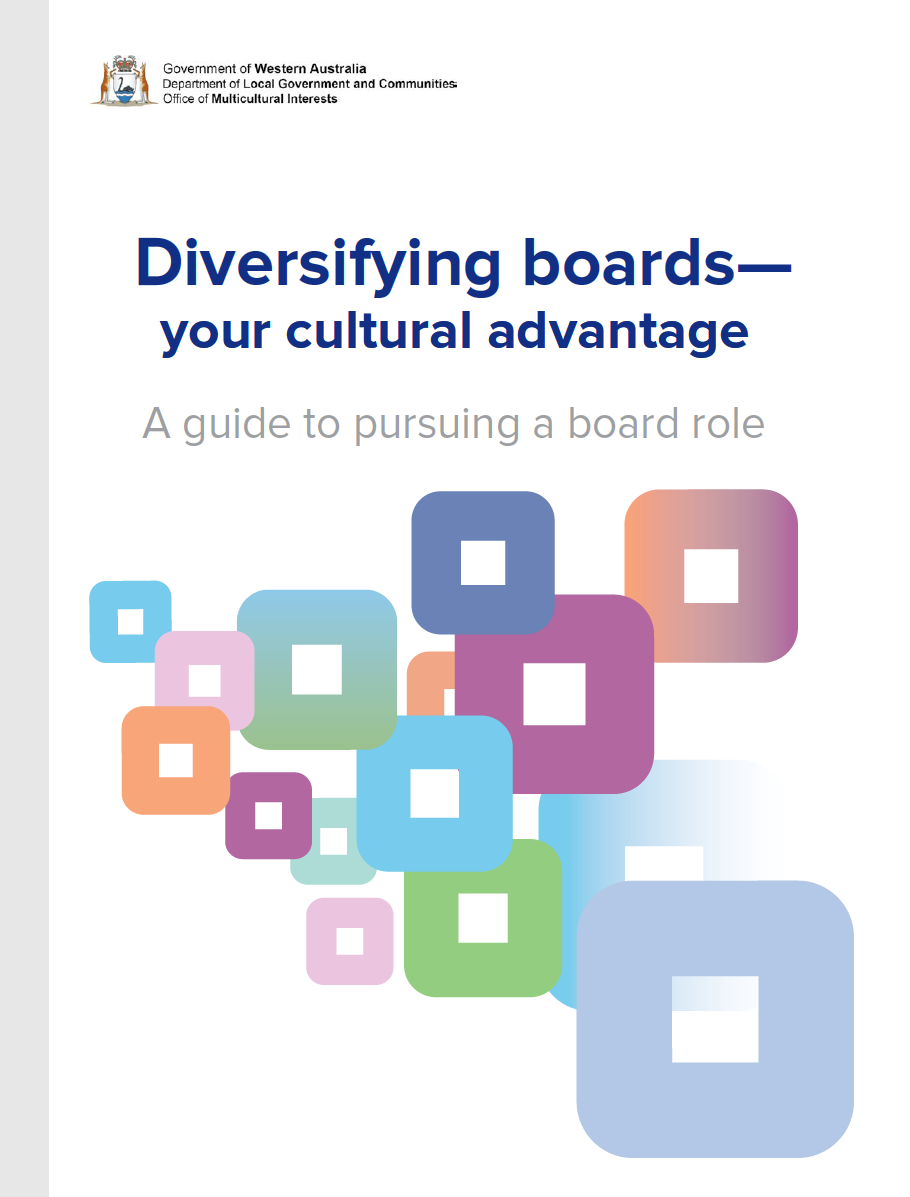 C:\Users\gwhite\DLGSC\DLGSC Website - Documents\Content\OMI\Images\Diversifying Boards — Your cultural advantage cover